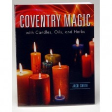 Autographed Coventry Magic 3 Pack