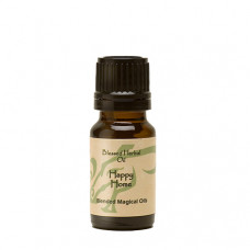 Blessed Herbal Happy Home Oil