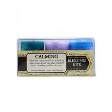 Blessing Kit Calming
