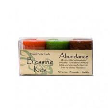 Abundance Blessing Kits