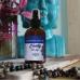 Chakra Magic Clarity Spray