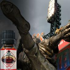 Crown of Glory Hoodoo Oil