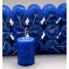 Truth and Justice Power Votive (box of 24)