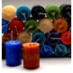 Power Votives