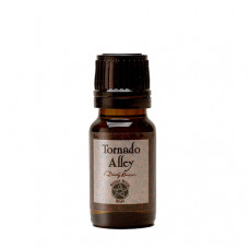 Tornado Alley - Wicked Witch Mojo Oil