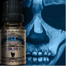 Evil Eye - Witches Brew Oil (3 bottles)