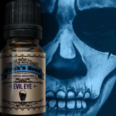 Evil Eye - Witches Brew Oil (3 bottles)