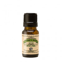 Witch's Purse - Witches Brew Oil