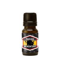 Motor City Hoo Doo Black Cat Oil