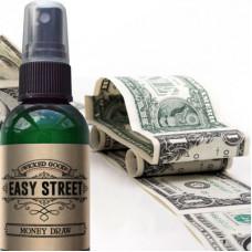 Easy Street - Money DrawWicked Good Spray