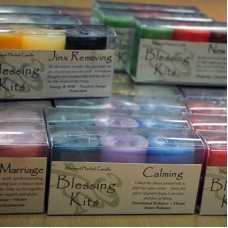 Blessing Kits Restocking Set