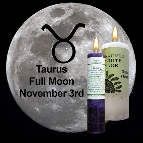 Nov 3 full moon image.small